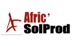 Afric 'SolProd