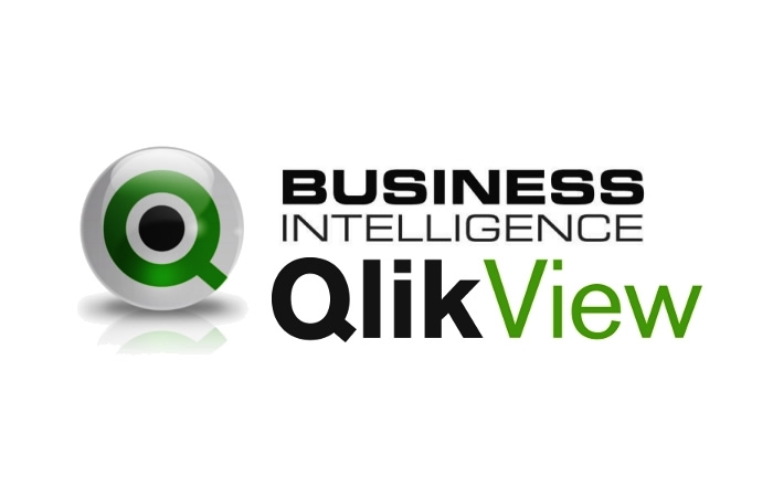 Business Intelligence (QlikView)